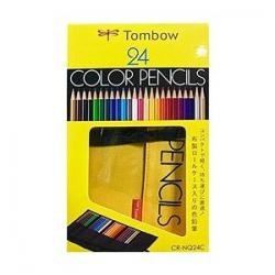 Tombow Colored Pencils Roll Ca...