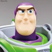 BANDAI TOY STORY 4 BUZZ LIGHTYEAR